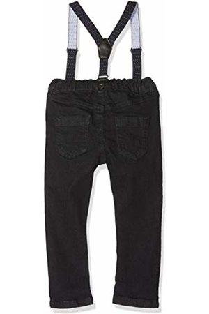 s.Oliver Baby Boys' 59.811.71.3267 Jeans, ( Denim Stretch 59z8)