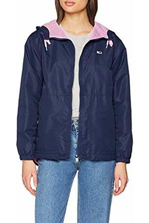 Tommy Hilfiger Women Jackets - Women's Regular Windbreaker Jacket