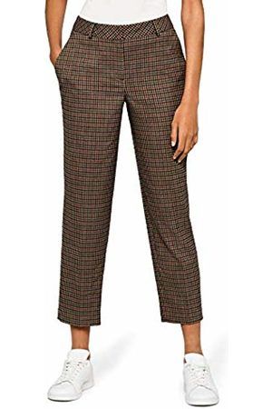 find. Suit Trouser ( Check)