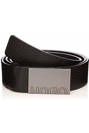 HUGO BOSS Men's Gand-v_sz35 Belt, ( 001)