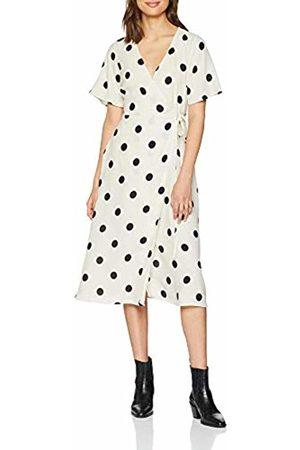 New Look Women's 6014749 Dress, ( Pattern)