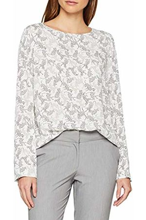 Luxusmode viele modisch Top Marken Buy Brax Blouses for Women Online | FASHIOLA.co.uk | Compare ...