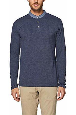 Esprit Men's 128ee2k019 Polo Shirt