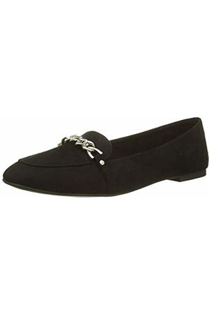 Call it Spring Women's Bodia Loafers, (Jet 1 001)
