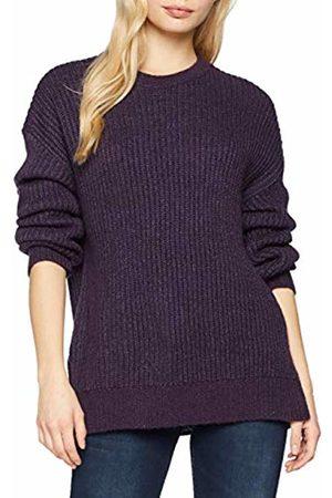 Mavi Women's Sweater Jumper, ( 27164)