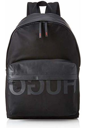 HUGO BOSS 50402920, Men's Backpack