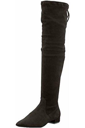 Högl Women's Highlighter Overknee Boots