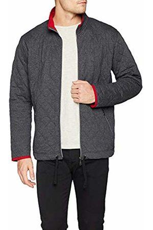Trigema Men Jackets - Men's 678104 Jacket
