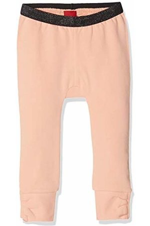 s.Oliver Baby Girls' 65.811.75.2386 Leggings