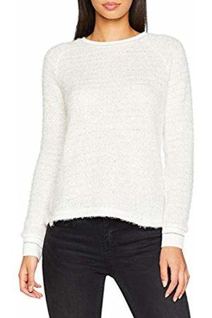 Mavi Women's Sweatshirt