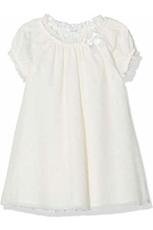 Benetton Baby Girls Dress, -All-Over