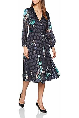 Coast Women's Poppy Party Dress, (Multi)