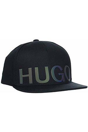 HUGO BOSS Men-x 541/1 Beanie, ( 001)