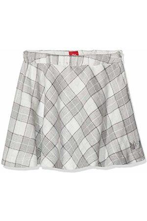s.Oliver Girl's 53.811.78.8181 Skirt