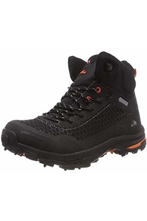 Viking Unisex Adults' RASK Spikes GTX W High Rise Hiking Boots, ( / 231)