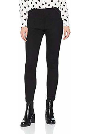 Esprit Women's 118cc1b010 Leggings, ( 001)