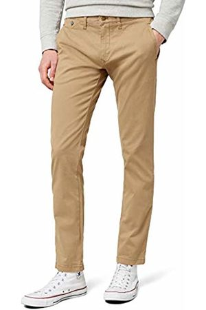 Tommy Hilfiger Men's Slim Chino Trouser