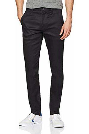 G-Star Men's Bronson Tuxedo Slim Pants Trouser