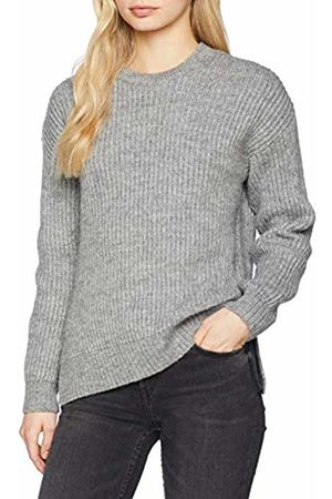 Mavi Women's Sweater Jumper, ( Melange 26831)