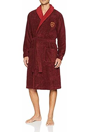 Tommy Hilfiger Men's Robe Dressing Gown