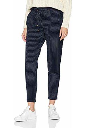 Esprit Women's 118cc1b005 Trouser