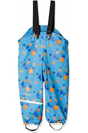 CareTec 550157 Rain Trousers, ( 728)