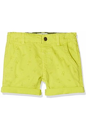 Mayoral Boy's 1290-46-9 Swim Shorts