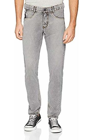 Freddy Men's Ppantx247 Trouser