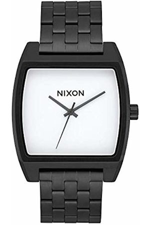 Nixon Womens Watch - A1245005-00