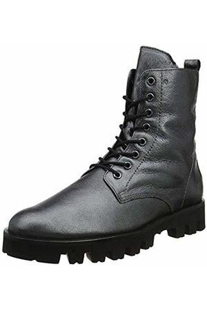 Högl Women's Hiker Chelsea Boots
