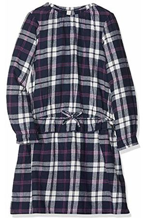 Esprit Kids Dress for Girl (Night 449)