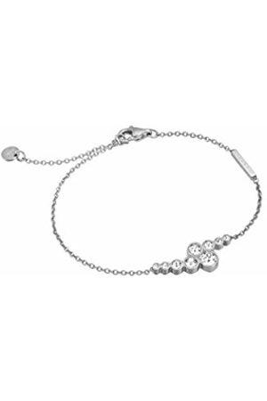 Esprit Women Bracelets - Women Stainless Steel Link Bracelet - ESBR00212118