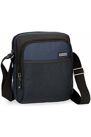 ROLL ROAD Messenger Bag - 5655763