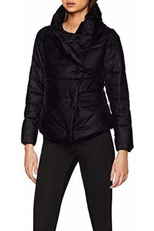 Sisley Women's Jacket, ( 100)