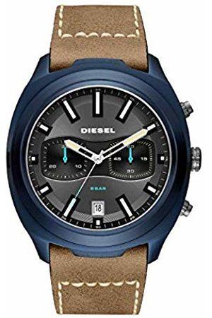Diesel Chronograph Quartz DZ4490