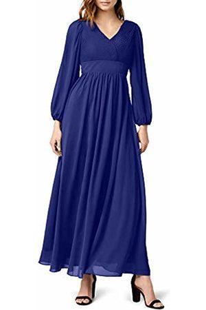 My Evening Dress Women's Scarlett Dress