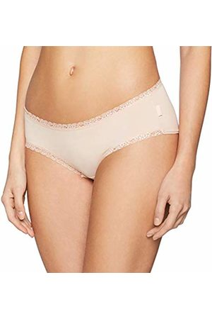 Esprit Women's Lismore Shorts Hip Boy (Pastel 850)