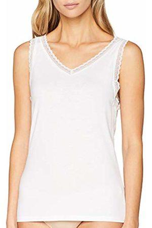 Triumph Women's Soft Thermal Vest 01