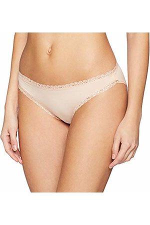 Esprit Women's Lismore Mini Brief Hip (Pastel 850)