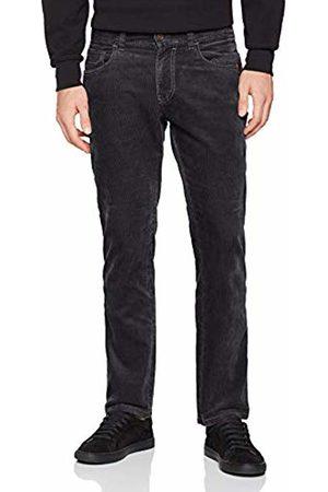 Camel Active Men's 488015/8-92 Trousers