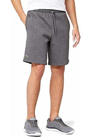 Lacoste Men's GH2136 Shorts