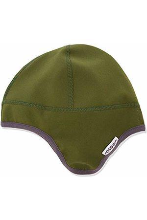 Racoon Boys' Mick Softshellmütze (Wassersäule 5000) Hat