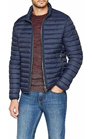 Marc O' Polo Men's B21114270112 Jacket
