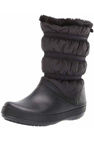 Crocs Women's Crocband Winter Boot Women Snow Boots