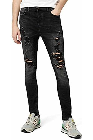 find. Extreme Rip Skinny Jeans