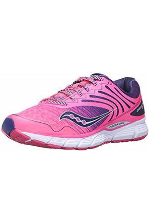 Saucony Women's Breakthru 2 Running Shoes