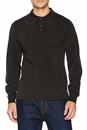 s.Oliver Men's 13.811.35.4925 Polo Shirt