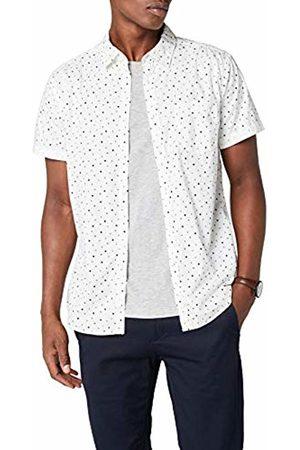 edc by Esprit Men's 048cc2f005 Casual Shirt