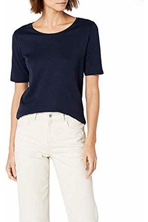 Cecil Women's 311780 Lena T-Shirt