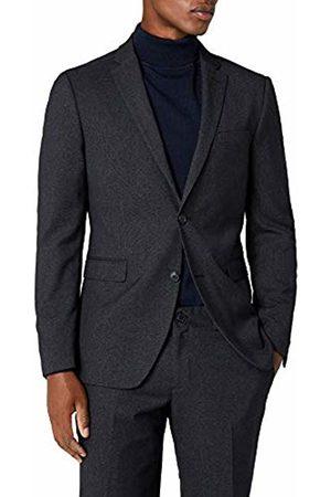 Esprit Collection Men's Premium 037EO2G020 Suit Jacket